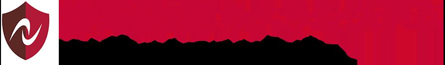 【神戸市北区】戸建て住宅・防犯カメラ(4台)とセンサーライト(2台)を設置|神戸市灘区の神戸防犯カメラシステム