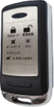 LCS-305SR
