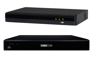 HDR-F400AHD HDR-F800AHD HDR-F1600AHD